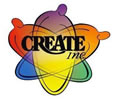 CREATE: Substance Abuse Recovery Services and Residential Programs in Harlem
